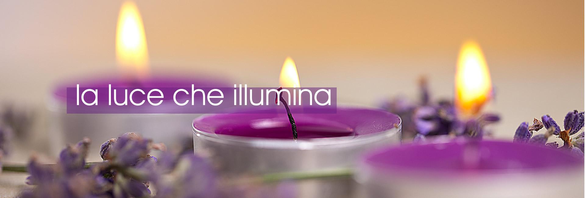 Associazione Ananda Yoga - Nichelino (TO)