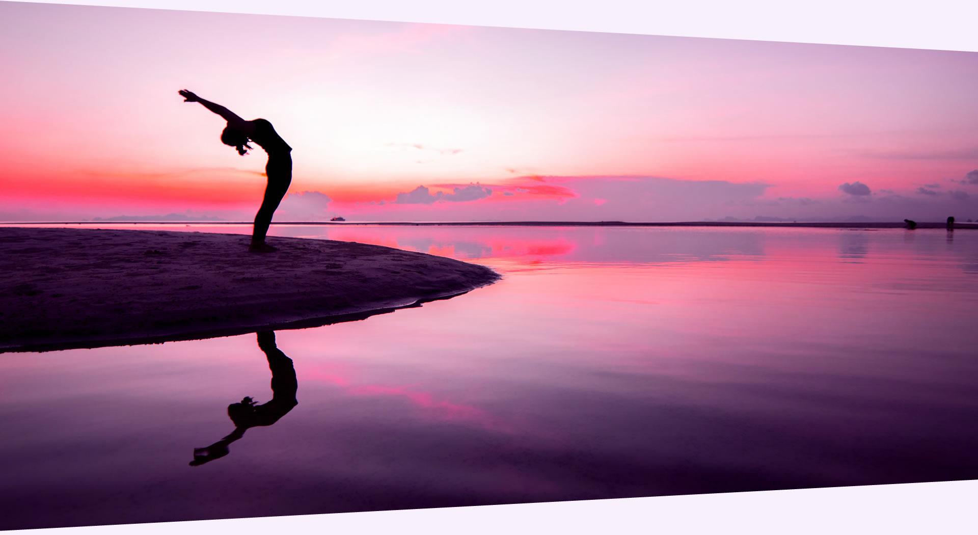Yoga e Reiki - Nichelino (TO)