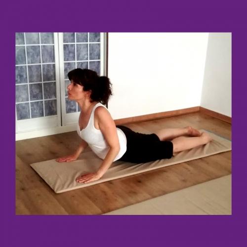 Associazione Ananda Yoga e Reiki - Nichelino (TO)